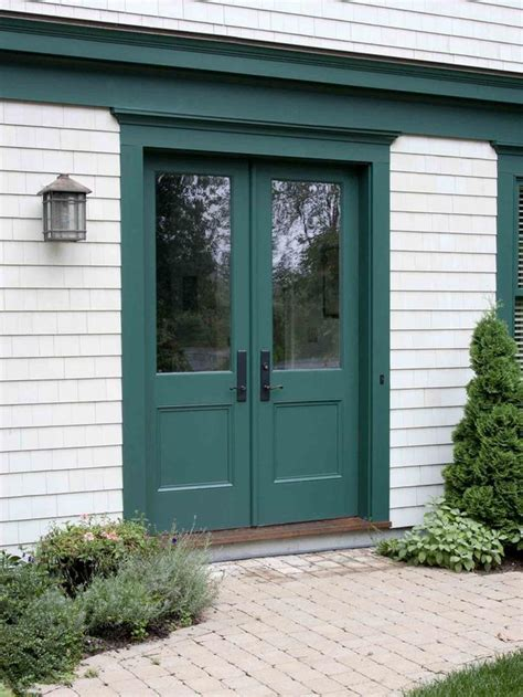 popular colors to paint an entry door home improvement diy network
