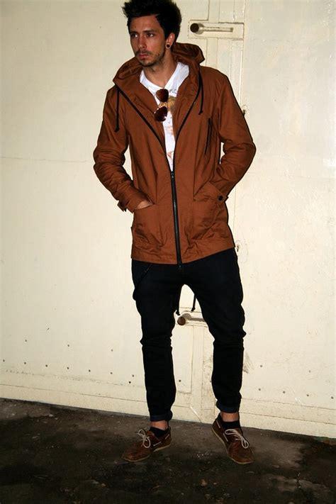 Button Parka button kurtka parka blouse kolory moda płaszcze