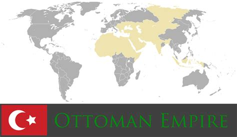 great ottoman empire greater ottoman empire by prussianink on deviantart