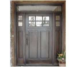 Craftsman Front Doors Products Craftsman Front Door Future Home Remodel