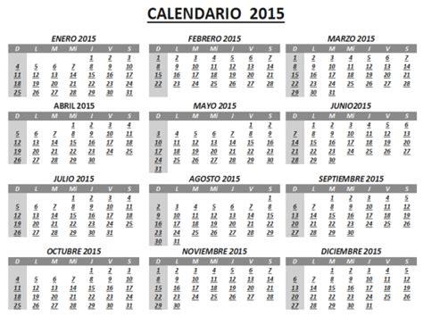 Calendario Bristol Almanaque Bristol 2015 Efem 233 Rides En Im 225 Genes