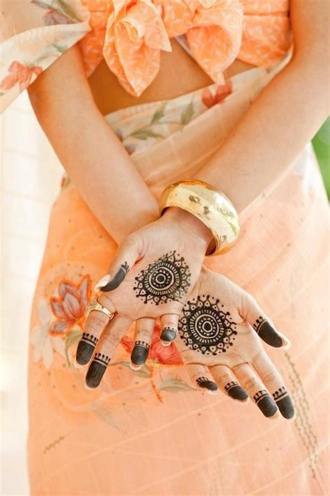 traditional henna tattoos 45 best of fatima images on fatima