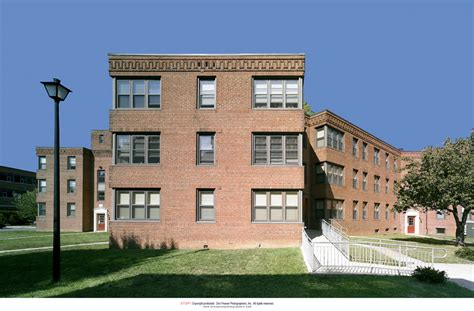 Wilmington Housing Authority Section 8 by Section 8 Housing Wilmington Delaware