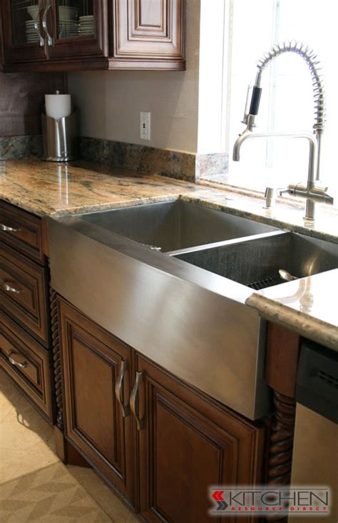 best 20 farmhouse sinks ideas on farm sink