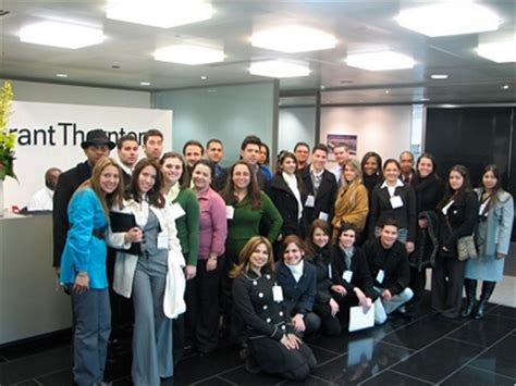 International Mba Programs Abroad by International Business Fiu Study Abroad International
