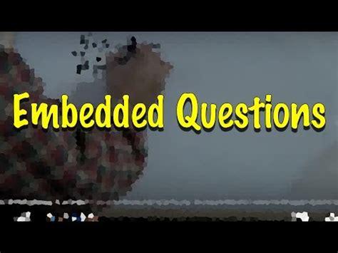 preguntas interrogativas indirectas como formar preguntas en ingl 233 s preguntas indirectas doovi