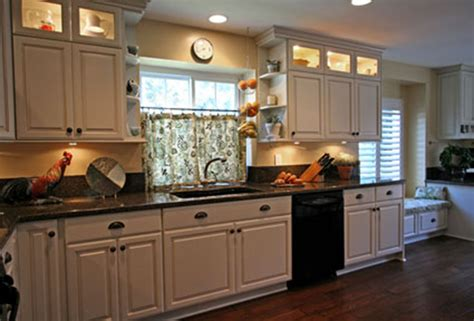 17 best images about glass door upper cabinets on top upper cabinets with glass doors remodel interior