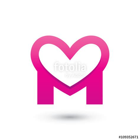 love symbol images reverse search m symbol logo images reverse search