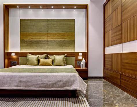 ashwin lovekar pune maharashtra india luxurious