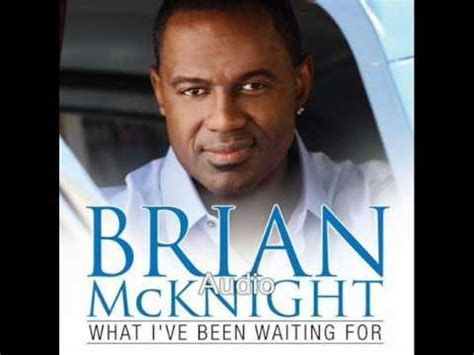 download mp3 marry your daughter 5 08 mb brian mcknight marry your daughter mp3