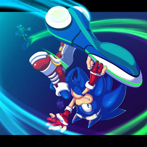 imagenes art cool sonic the hedgehog images reach but never catch hd