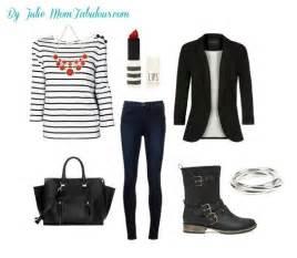 Fashion outfits ideas cute outfit ideas