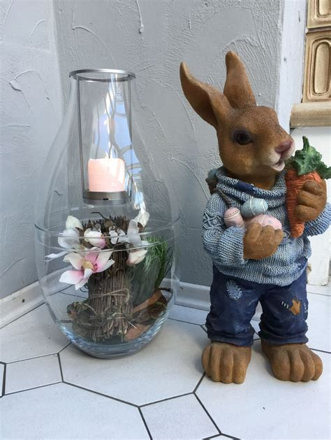 Kerzenhalter Ostern by 17 Best Images About Ostern Bei Partylite On