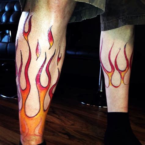tattoo old school fire pin by diter hern 225 ndez on tattoos to share pinterest