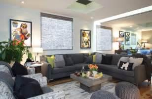 bachelor living room 70 bachelor pad living room ideas