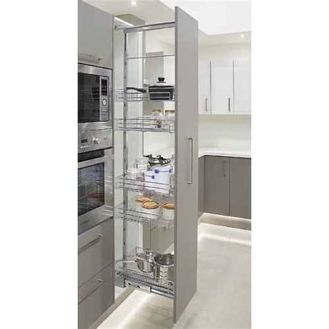 mitre 10 mega kitchen cabinets nouveau pantry cabinet pull out kitchen cabinets mitre 10