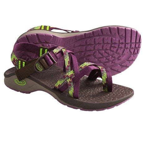 discount chaco sandals 136 best chaco images on