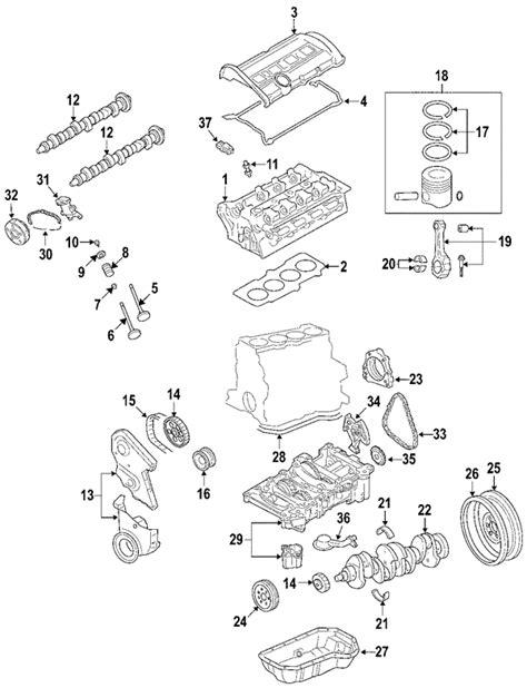 free download parts manuals 2006 volkswagen passat electronic valve timing 2006 volkswagen passat parts volkswagen oem parts accessories buy genuine vw parts wholesale