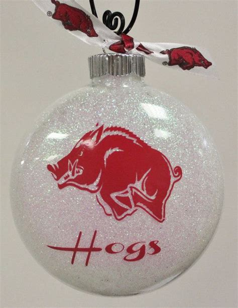 1000 images about arkansas razorbacks on pinterest