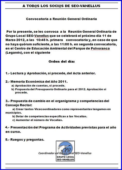 convocatoria militar sedena 2016 becas mexico 2017 convocatoria 2016 newhairstylesformen2014 com