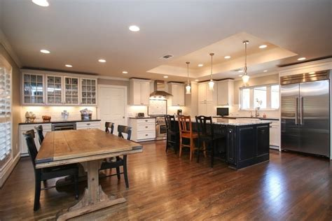 the houston remodeler houston remodeling home remodeling