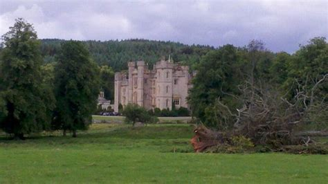 duns castle duns castle nature reserve scotland top tips before you
