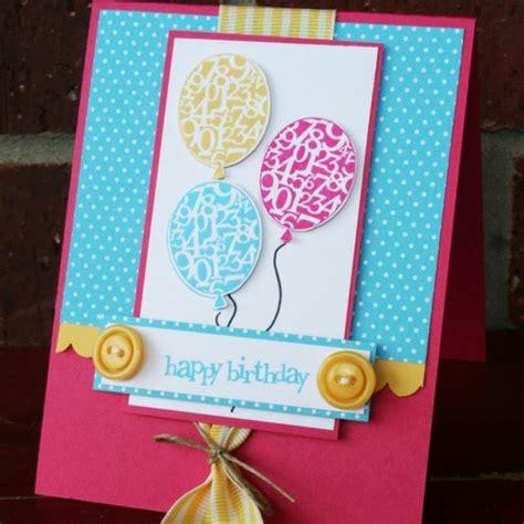 Card Ideas For