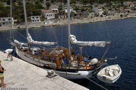 fishing boat for sale ta 1976 ta chiao ct 41 boats yachts for sale