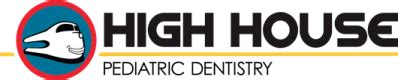 high house pediatric dentistry welcome cary nc pediatric dentist high house dentistry