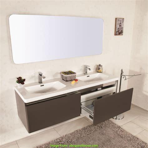 mobili bagno angolo amazing bello mobile bagno con lavabo ad angolo with
