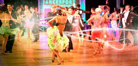 philadelphia swing dancing philadelphia ballroom dance lessons philadelphia ballroom