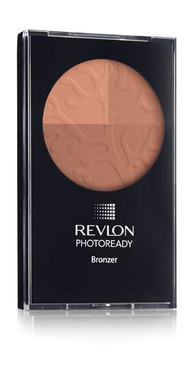 Krim Mata Revlon skylark rangkaian produk revlon photoready