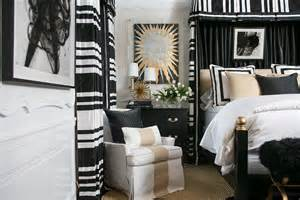 Black Gold And White Bedroom Black White And Gold Bedroom Home Decor That I Love