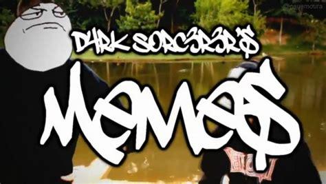 Rap Dos Memes - rap dos memes nerd box o seu passatempo nerd