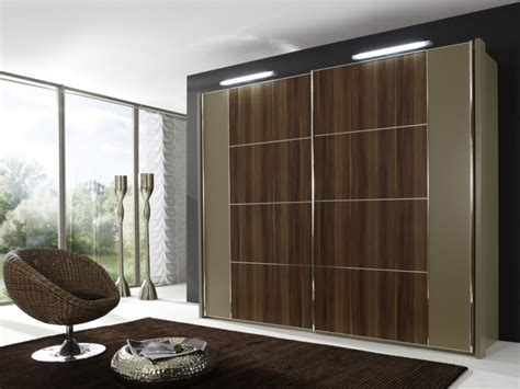 Sliding Wardrobe Design by Sliding Wardrobe Door Designs Sliding Wardrobe Door Designs House Bedroom Designs Wooden