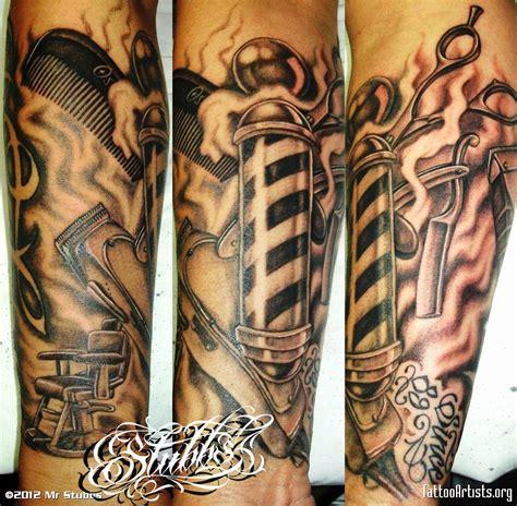 hustle tattoos hustle tattoos www imgkid the image kid has it