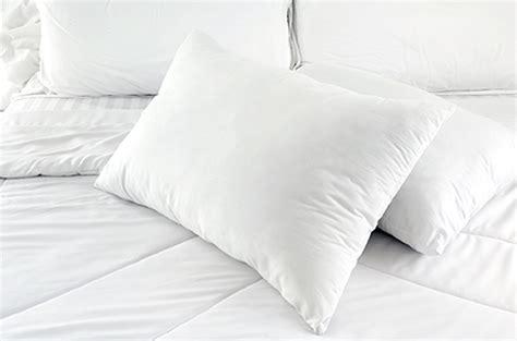 Marriott Hotel Pillows Brand by Hotel Pillows Pillows Hotel Bedding Comforters