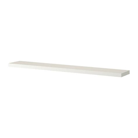 Ikea Wall Shelf by Lack Wall Shelf Ikea