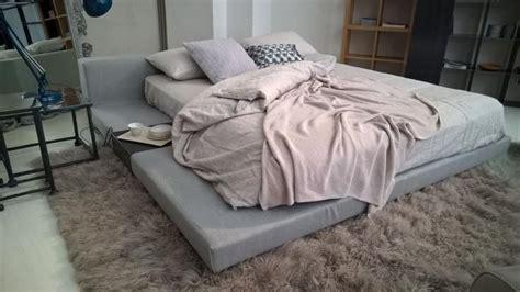 come progettare una da letto progettare una da letto da letto moderna