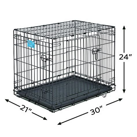 stages crate midwest stages folding metal crate import it all