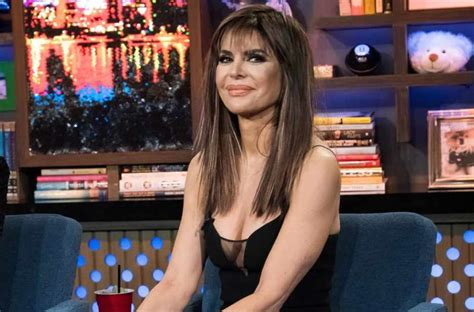 lisa rinna long hair lisa rinna ditches signature hairdo for first time in 19 years