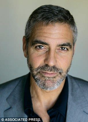 do men like grey hair women only find facial hair attractive when it s out of