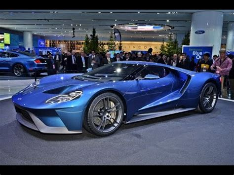 concept car news pictures price specification model