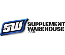 a supplements coupon supplement warehouse coupons save w 2018 coupon codes