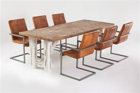 tavolo da giardino in legno 40 foto di tavoli da giardino in legno per arredamento