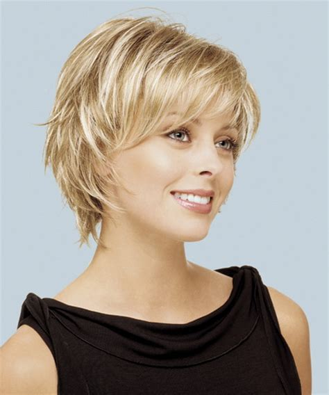 hairstyle pics for women over 55 hairstyles for women over 55 short hairstyle 2013