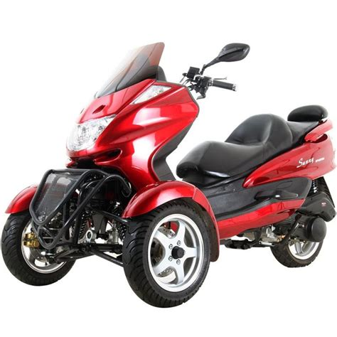 Suzuki 3 Wheel Scooter 11 Best Images About Www Scooterdepot Us On