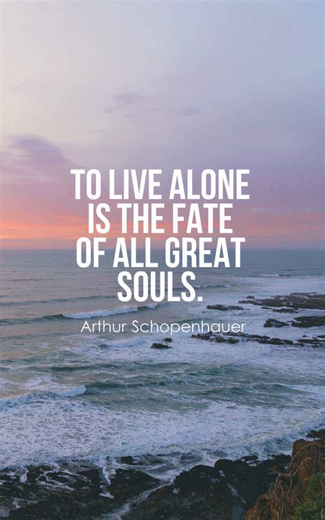 quotes about fate 35 inspiring fate quotes and sayings
