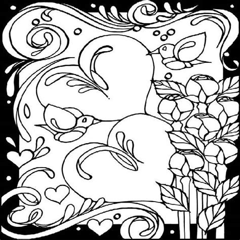easter coloring pages for adults kids coloring