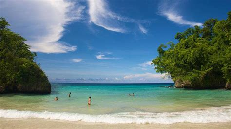 Finder Jamaica The 7 Best Beaches In Jamaica